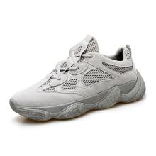 Atacado Yeezy 500 Sneakers Shoes For Men