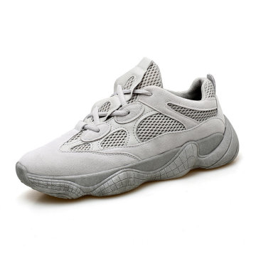Atacado Yeezy 500 Sneakers Shoes For Men
