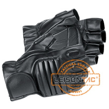 Tactical Half-fingered Gloves For Military