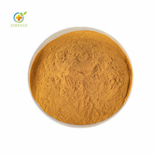 Chinese Angelica Root Extract Angelica Sinensis Extract to Nourish Blood