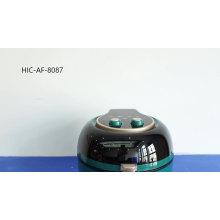 7.0l Capacity Pressure Cooker Automatic Deep Fryer Air Fryer