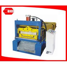 Machine de formage avec toiture à joint debout (YX65-300-400-500)