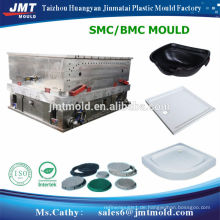 BMC-Formteil