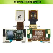 for Motorola Moto X Xt1058 Xt1060 Ear Speaker Earpiece Flex Cable