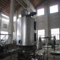 PLG 1500/10 Continuous Plate Drying equipment