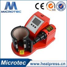 Qualität der elektrischen Tassen-Hitze-Presse-Maschine mit CER-Bescheinigung