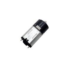 Nano Planetary 10mm 5V DC plastic gear motor