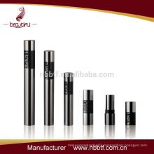 luxury cosmetic packaging tube