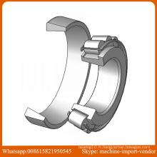 Roller Type et Trieternal OEM Service Caf Marque Brand Taper Bearing 30222