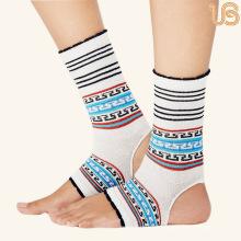 Special Design Yoga Sock