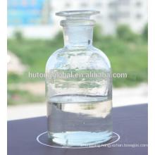 Ethyl acetate 99%min in Food Grade