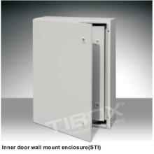 Пожаробезопасная Внутренняя Дверь Настенное Крепление Корпус Коробка / Tibox