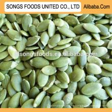 Venta caliente china diferentes tipos de semillas