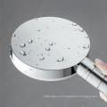 Juego de cabezal de ducha de mano Dabai Diiib 3 modos