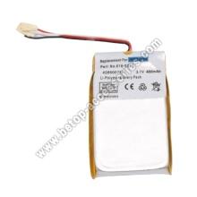 Batería para iPod Nano 1