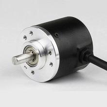 Peças para máquinas de bordar Tajima Motores Codificador Rotativo DC12V