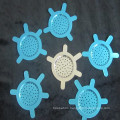 Manufacturer Wholesale Glass Hookahs Shisha for Tobacco Smoking (ES-HK-115)