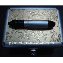 12 needle gold box electric derma pen