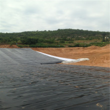 Plastic pond liners cheap price hdpe geomembrane