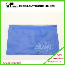 Colorful Design Plastic PP Zipper Bag for Promotion (EP-P82919)