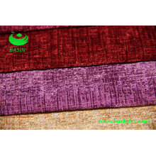 Chenille Sofa Fabric (BS7003)