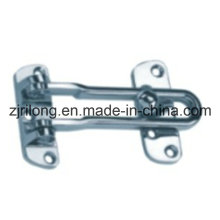 Door Guard for Safety (DF-2516)