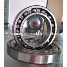 Bearing, Fkd Bearing, Deep Groove Ball Bearing, 6000 Series Bearing