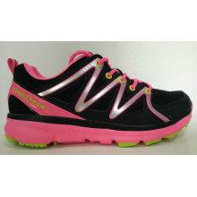Zapatillas de running de alta calidad para mujer