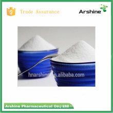 Carboximetil Celulosa de Sodio CMC
