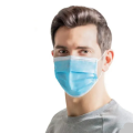 Krankenhauskinder Kid Surgical Masks Earloop