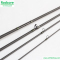 Primary Pr905-4 High Carbon Fast Action Fly Rod
