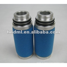 Фильтрующий элемент ультрафильтрации Donaldson MF0305, Фильтрующий элемент воздушного компрессора