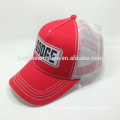 Custom all colors trucker Hats Embroidery Design Logo Running Cap