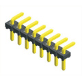 5,08 mm Pin Header Single Row Angle Type