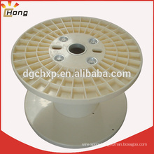 450mm abs plastic spool wire spool bobbin