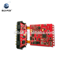 OEM de carte PCB de côté simple de CEM3