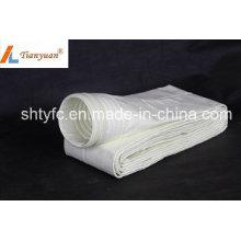 Hot Selling Tianyuan Fiberglass Filter Bag Tyc-21303-1