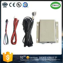 Ultraschallsensor Füllstandssensor ohne Punch GPRS Interfaceanalog Hochpräziser Ultraschallsensor (FBELE)