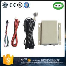 Ultrasonic Sensor Fuel Level Sensor Without Punch GPRS Interfaceanalog High Accuracy Ultrasonic Sensor (FBELE)