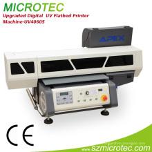 Imprimante UV de taille A2 Imprimante Mt-Fp4060s-Ts
