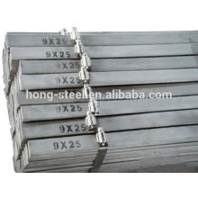 ss bars price on sock stainless steel angle flat bar cheaper price in Zhejiang
