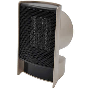 Mini Ceramic Small Space Heater