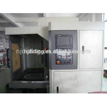 CNC carving and milling machine DL-5060