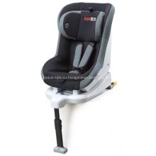 конвертируемые кресла с защита от бокового удара