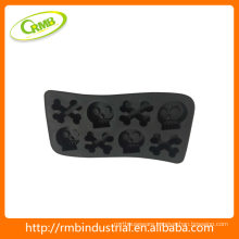 ice cube maker,ice cube tray,ice cube container