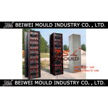 Bau-Gebäude-Plastikwaffel-Deckenschalungs-Form