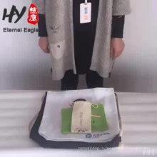 Профессиональное белье шнурок мешок,белье сумка,джута мешок