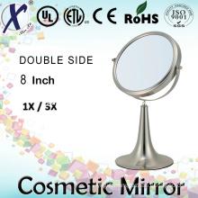 8′′bathroom Mirror