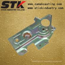 Metal que estampa la pieza para el automóvil (STDD-0004)