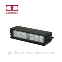 Auto Led Dash Light Emergency Vehicle Strobe Lights